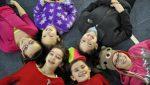 2012webHoliday100