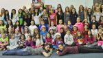 2012webHoliday111